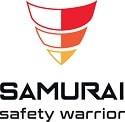 Samurai Expert