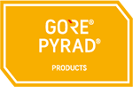 gore pyrad worker safety first